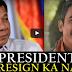 Kalaban Na Media Ni Duterte, Harap-harapang Nagsabi Na Ayaw Nito Sa Kanya