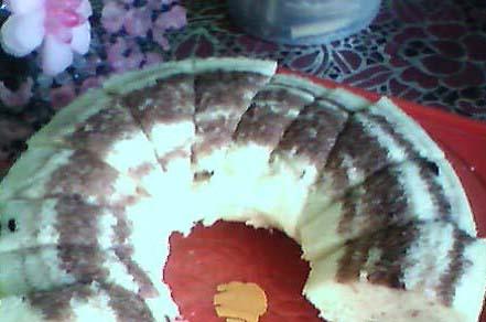 Resep Kue Bolu Kukus Sprite Sederhana Aneka Resep Masakan Sederhana Kreatif