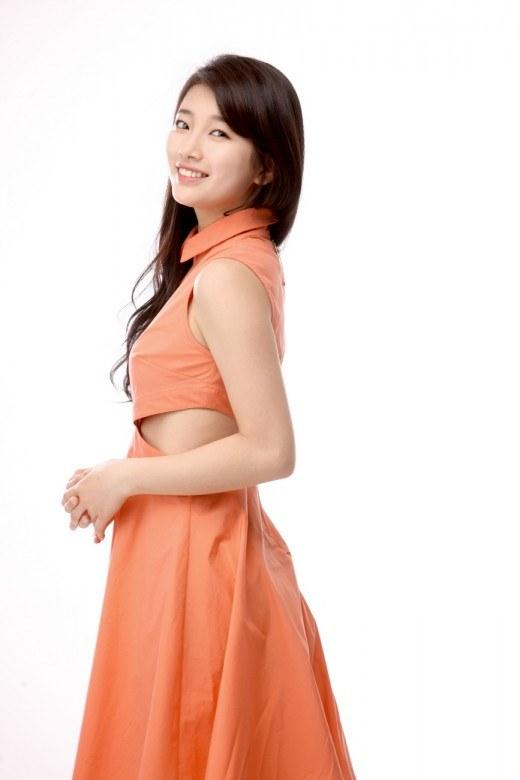 suzy pierde greutate netizenbuzz cum să pierzi doamnele de grăsime corporală