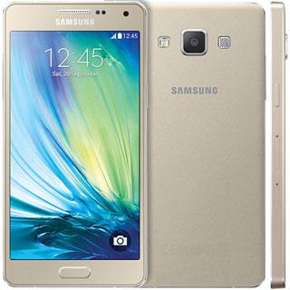 Samsung Galaxy A5 Price in Pakistan