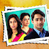 OMG Shocking Twist in Kuch Rang Pyar Ke Aise Bhi