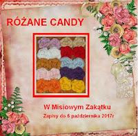 http://misiowyzakatek.blogspot.com/2017/09/rozane-candy.html