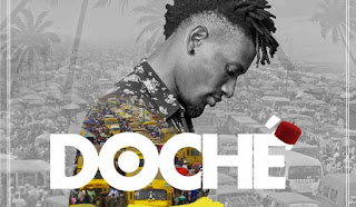 [Music + Video] Doche – Hustle