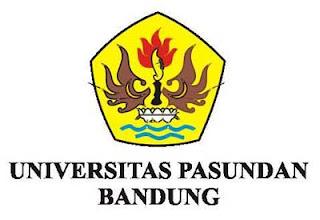 Kuliah Sabtu Minggu Universitas Pasundan (Unpas) Bandung 2017/2018