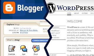 myblogpacar.blogspot.com