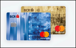 opinii castigatori promotie bcr merit card mastercard 2019