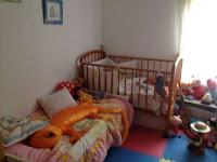 piso en venta calle la llosa castellon dormitorio1
