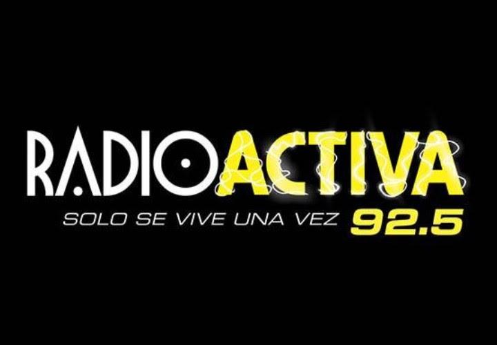 Radio Activa Chile