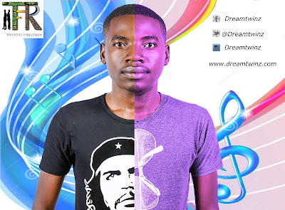 Dreamtwinz - Website - Twinzfly Records