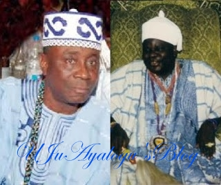 5 Historical Facts Badagry Kindom Not A Subject Under Oba of Lagos, By Sewhude Akande