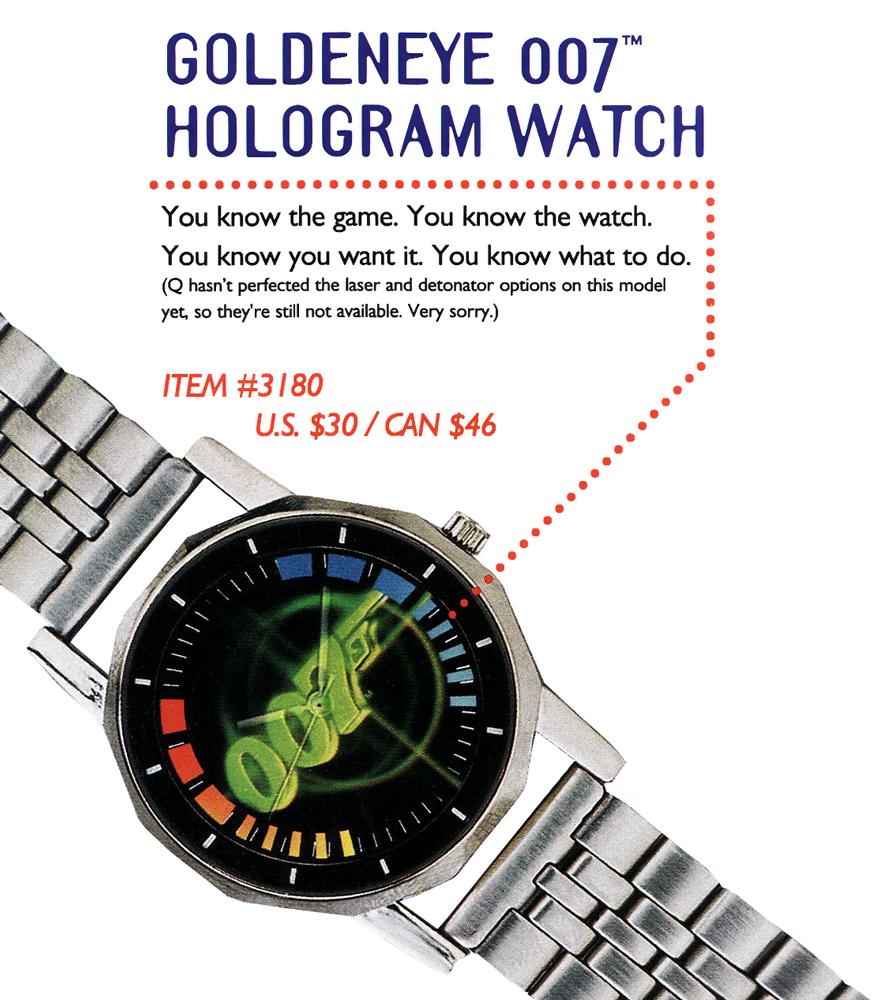 ge007_hologram_watch_nps97.jpg