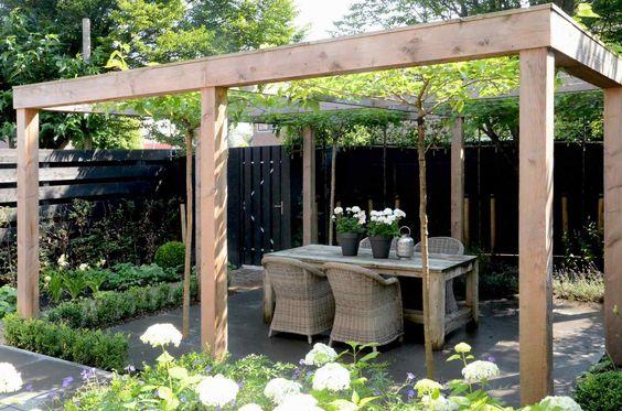 jak wybrać meble ogrodowe wypoczynkowe