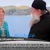 """Ένα μοναδικό οδοιπορικό στο Άγιο Όρος από την εκπομπή """"Αλήθειες Με Την Ζήνα"""" (video)"""