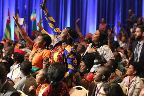 applications for the 2017 Mandela Washington Fellowship