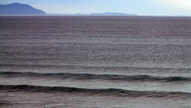 surf sopela otono 04