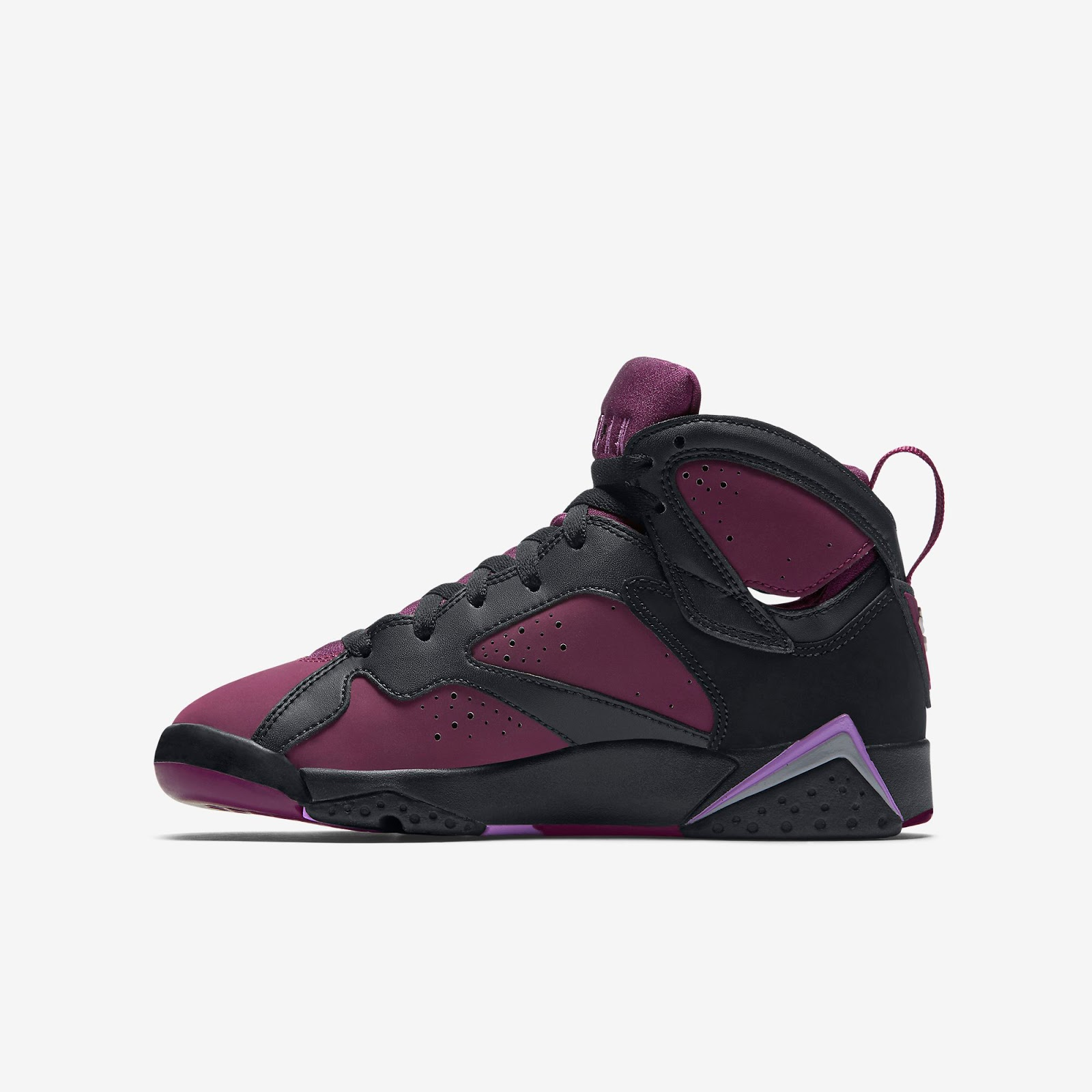 c26a7d551007 ajordanxi Your  1 Source For Sneaker Release Dates  Girls Air Jordan ...