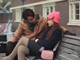Sinopsis Aku Cinta Dia Slot Lestary Di TV3
