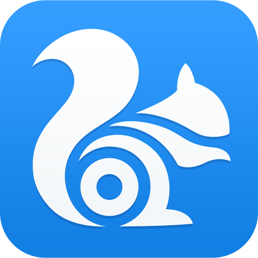 Download Latest UC Browser 8.9 for s60v5 Nokia 5800, 5233 ... Uc Browser Icon