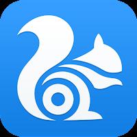 Best gadget: download latest uc browser 8 9 for s60v5 nokia 5800.