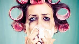 البكاء أثناء مشاهدة أفلام ومسلسلات مؤثرة أمر صحيّ... لماذا؟
