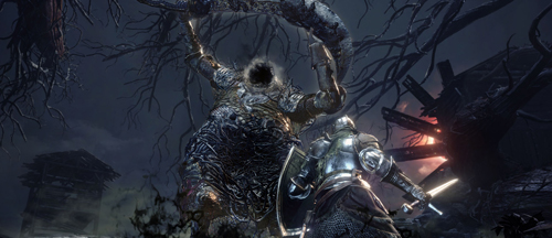 dark-souls-3-the-ringed-city-dlc-pc-ps4-xbox-one