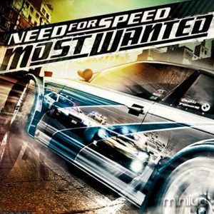 D3dx9_26.dll Is Missing Need For Speed Most Wanted | Download And Fix Missing Dll files