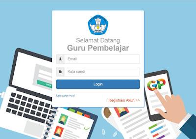 Info Penting Terkait SIM PKB dan UKG 2017 Terbaru