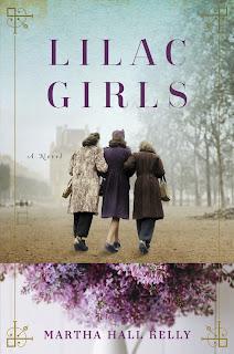 Lilac Girls - Martha Hall Kelly [kindle] [mobi]
