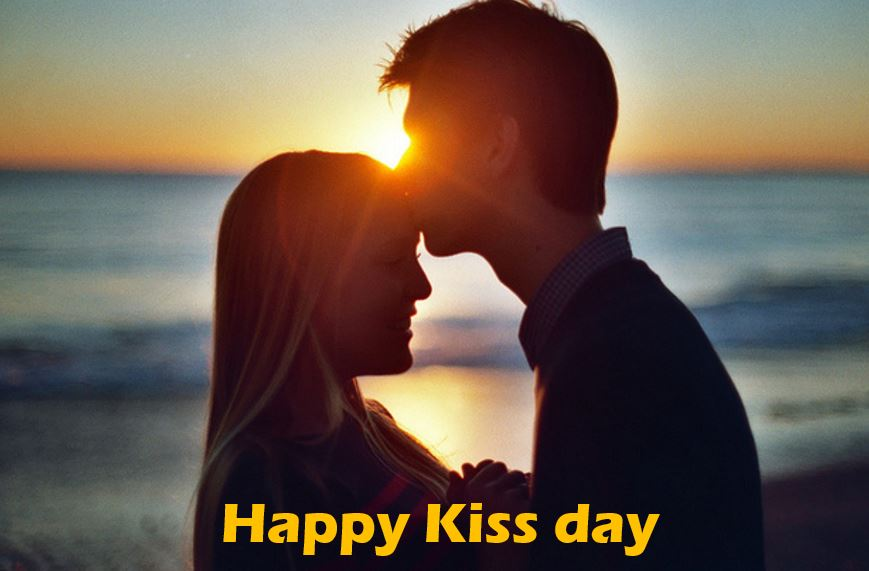 Happy kiss day 2018 images for whatsapp and facebook friends happy happy kiss day 2018 images for whatsapp and facebook friends m4hsunfo