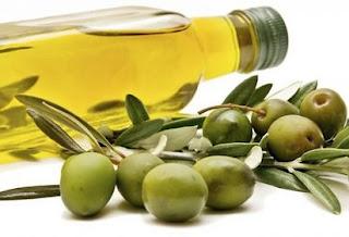 kumpulan ciri minyak zaitun asli,minyak zaitun asli arab,minyak zaitun asli beli dimana,minyak zaitun asli untuk rambut,minyak zaitun asli untuk wajah,minyak zaitun yang asli mereknya apa,