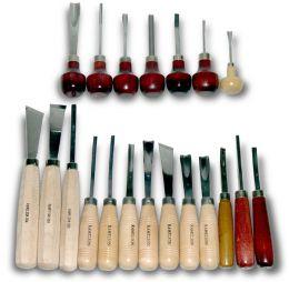 Bonter Woodworking Tools Supplies Uk