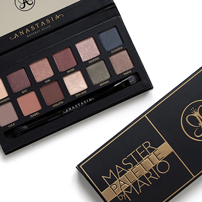 http://www.crystalcandymakeup.com/2016/10/anastasia-beverly-hills-master-palette-mario-review-swatches.html