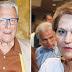 Η Ρεπούση απέσυρε την αγωγή μετά τη δημόσια συγγνώμη του Βουτσά