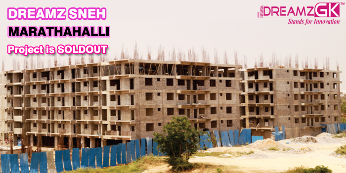 Dreamz Sneh in Marathahalli