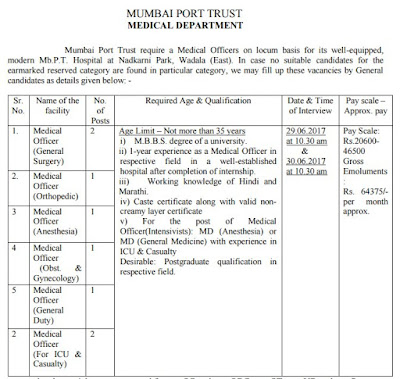 Mumbai Port Trust, 08.jpg
