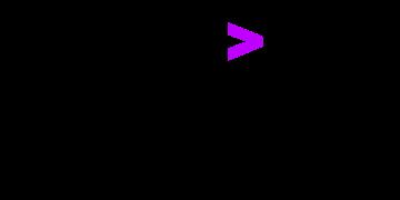 Accenture IT Help Desk