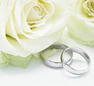Ritual para Contraer Matrimonio