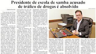 http://www.newsflip.com.br/pub/cidade//index.jsp?edicao=4765