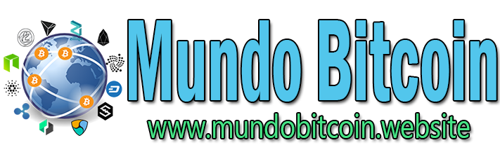 🌎 MUNDO BITCOIN 🤑 Todo Lo Que Necesitas Saber Sobre Bitcoin y CriptoDivisas ✅