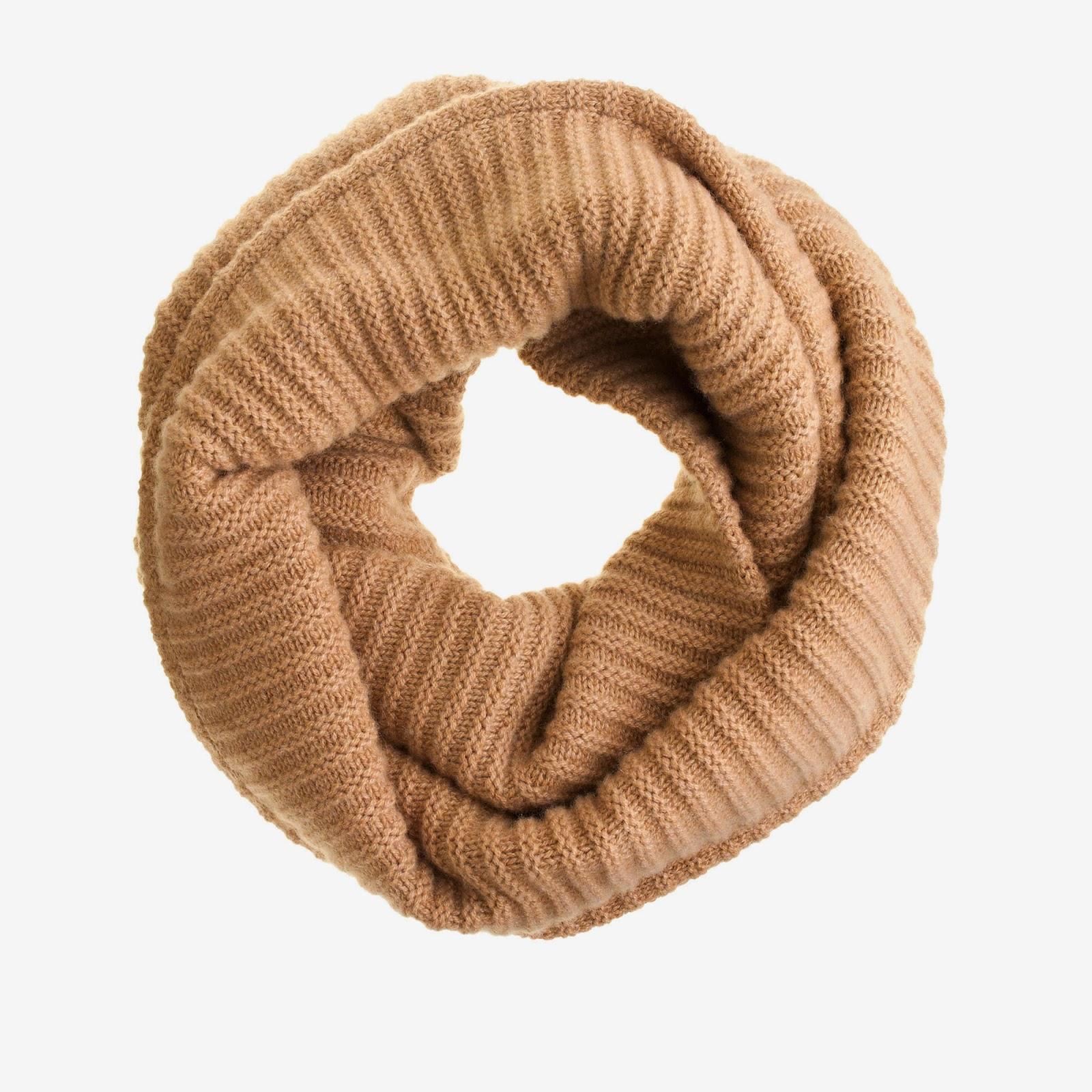https://www.jcrew.com/es/womens_category/accessories/scarves/PRDOVR~B5140/B5140.jsp?srcCode=AFFI00001&siteId=Hy3bqNL2jtQ-9JTdxL%2FVFMAHiHe739J3rQ