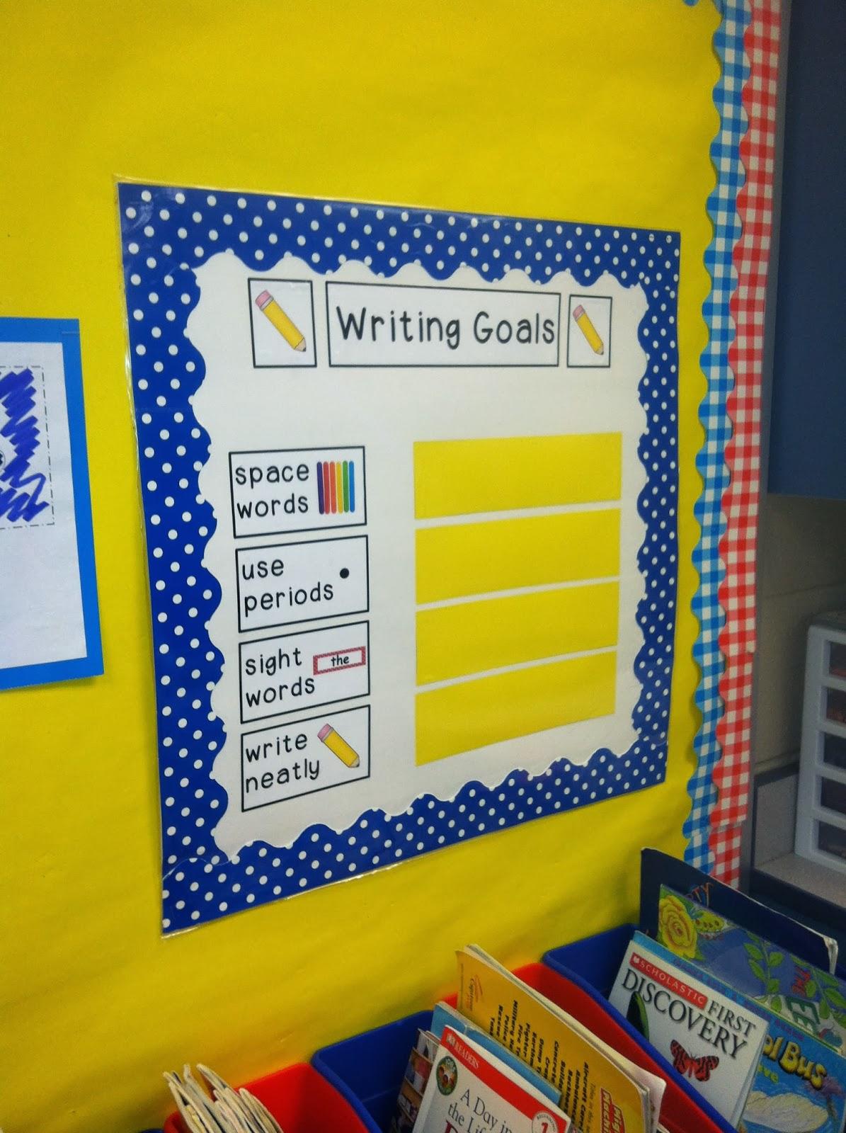 Mrs Wheeler S First Grade Tidbits A Look Back At Last