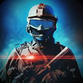 Modern Strike Online v1.18.2 Apk