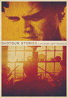 Shotgun Stories (2007) online y gratis