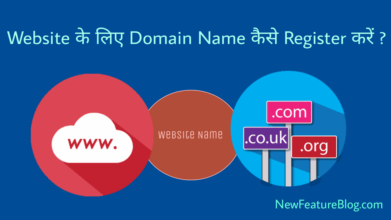 how-to-register-buy-domain-name