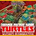 TMNT: Mutants in Manhattan PC Full Español