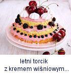 https://www.mniam-mniam.com.pl/2016/07/letni-torcik-z-owocowym-kremem.html