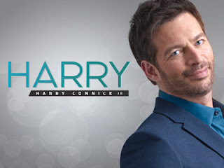 Daytime talker 'Harry' renewed for Season Two