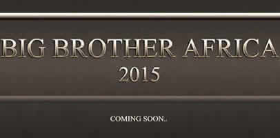 Big Brother Africa Season 10 Starting Date