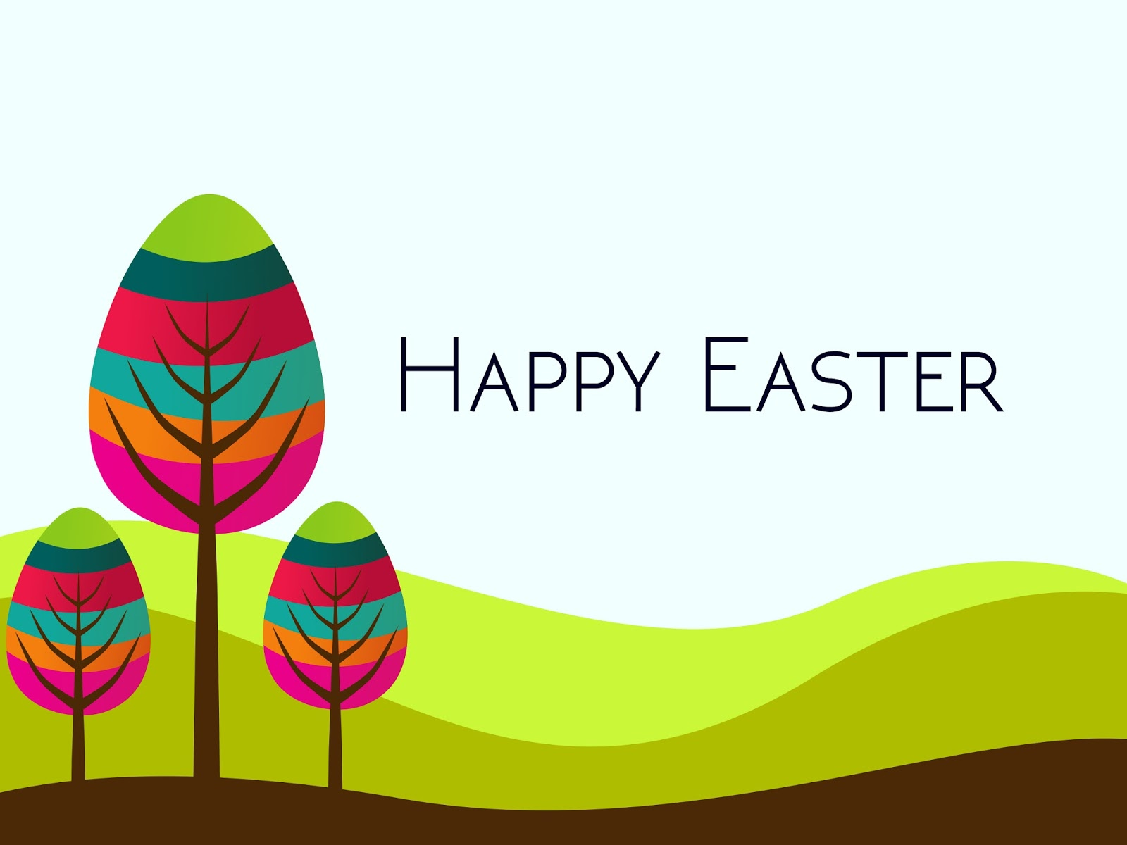 Happy easter 2021 HD images Free Download (2)