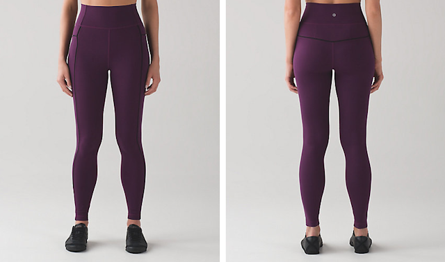 https://api.shopstyle.com/action/apiVisitRetailer?url=https%3A%2F%2Fshop.lululemon.com%2Fp%2Fwomen-pants%2FSimply-Bare-Tight%2F_%2Fprod8351457%3Frcnt%3D1%26N%3D1z13ziiZ7z5%26cnt%3D47%26color%3DLW5ACRS_027552&site=www.shopstyle.ca&pid=uid6784-25288972-7